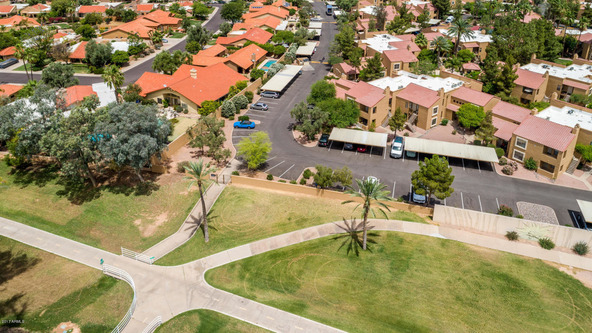 8787 E. Mountain View Rd., Scottsdale, AZ 85258 Photo 52