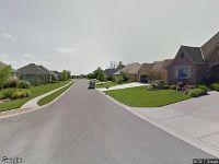 Home for sale: Larsen, Overland Park, KS 66221
