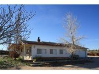 Home for sale: 68260 Emerald Dr., Twentynine Palms, CA 92277