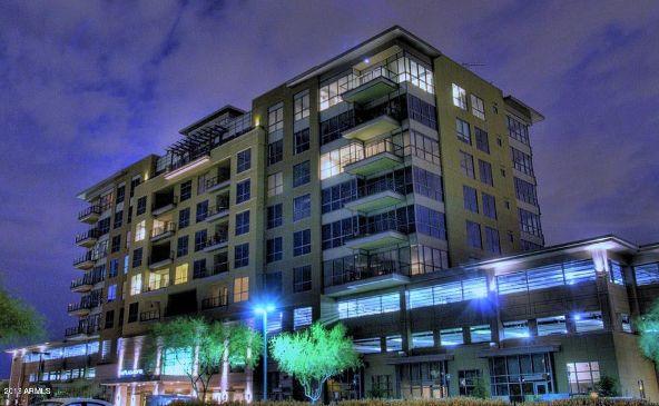 15215 N. Kierland Blvd., Scottsdale, AZ 85254 Photo 28
