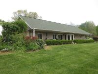 Home for sale: 9370 S. State Rd. 63, Hillsdale, IN 47854