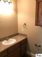Home for sale: 500 Lincoln Rd., Monroe, LA 71203