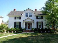 Home for sale: 590 Scioto St., Urbana, OH 43078