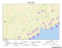Home for sale: 0 Lister Ferry Rd., Rainbow City, AL 35906