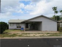 Home for sale: 87-1965 Mohihi St., Waianae, HI 96792