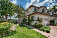 Home for sale: 23930 Nicole Way, Yorba Linda, CA 92887