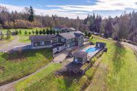 Home for sale: 3507 Friday Creek Rd., Burlington, WA 98233