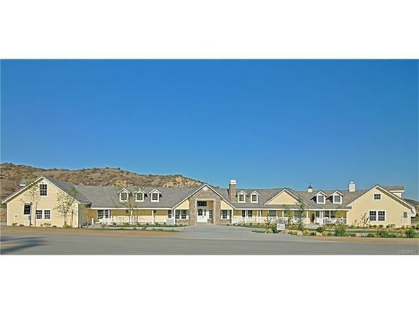 30210 Romero Canyon Rd., Castaic, CA 91384 Photo 5