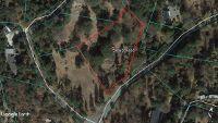 Home for sale: 0 Pine Hills Rd., Julian, CA 92036