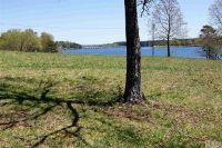Home for sale: Lot 24 Lake Vista Ln., Taylorsville, NC 28681
