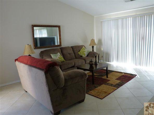 223 Vista Royale Cir. West, Palm Desert, CA 92211 Photo 4