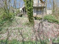 Home for sale: Jb Ivey, Lake Junaluska, NC 28745