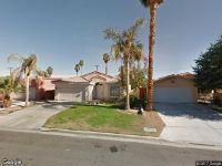 Home for sale: Avenida Vallejo, La Quinta, CA 92253