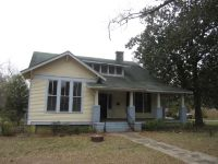 Home for sale: 212 Franklin St., Aberdeen, MS 39730