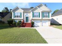 Home for sale: 505 Washington Dr., Jonesboro, GA 30238