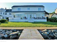 Home for sale: 2930 Chesapeake Ave., Hampton, VA 23661
