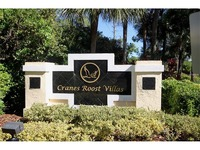 Home for sale: 222 Heron St., Altamonte Springs, FL 32701