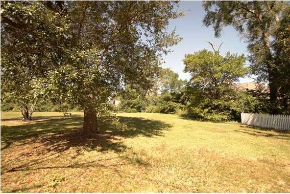 3456 Stein Avenue, Mobile, AL 36608 Photo 1