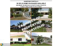 Home for sale: 3081 N.E. 12th Terrace, Pompano Beach, FL 33064