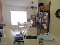 Home for sale: 515 Sedgewood Cir., Melbourne, FL 32904
