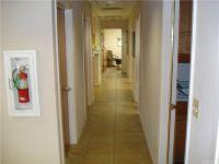 Home for sale: W. Alexander Avenue, Merced, CA 95348