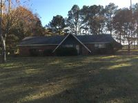 Home for sale: 12008 Hwy. 433 Hwy, Bentonia, MS 39040