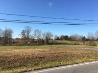Home for sale: 2615 South South Hwy. 76 Highway, Russell Springs, KY 42642