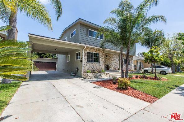 3246 N. Bellflower, Long Beach, CA 90808 Photo 49