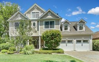Home for sale: 417 Washington Blvd., Sea Girt, NJ 08750