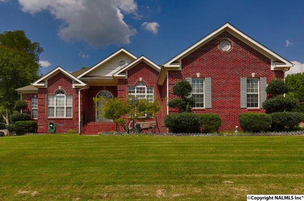 241 Kelsey Lynn Ln., Huntsville, AL 35806 Photo 1