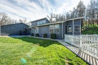 Home for sale: 12234 Old Ranch Rd., Bella Vista, CA 96008
