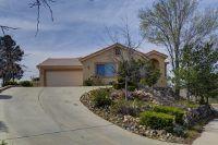 Home for sale: 897 Whispering Oak Dr., Prescott, AZ 86301
