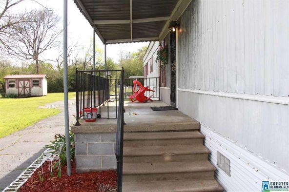 3610 Railroad Ave., Anniston, AL 36201 Photo 25