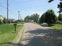 Home for sale: 0 Minnesota Rd., Port Huron, MI 48060