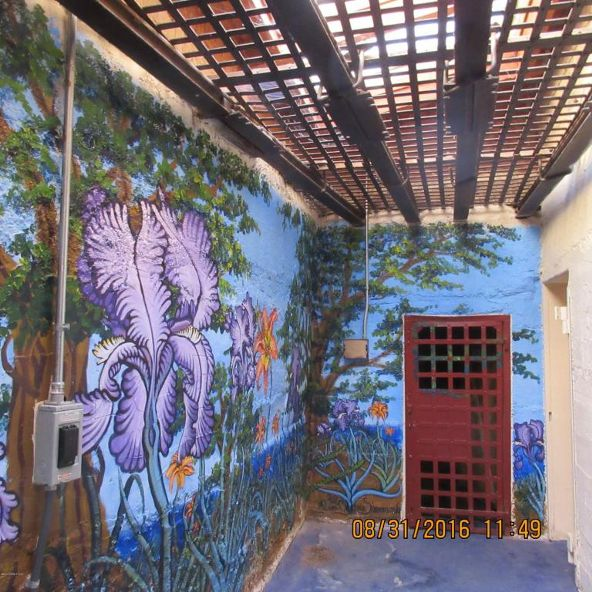8 Naco Rd./High Desert Inn, Bisbee, AZ 85603 Photo 3