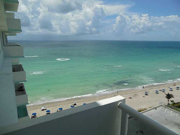 3725 S. Ocean Dr. # 1506, Hollywood, FL 33019 Photo 1