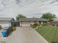Home for sale: Vista del Cerro, Oroville, CA 95966