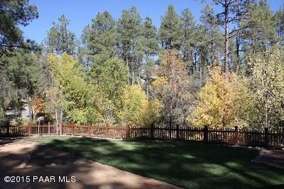 1515 W. Pine Cone Way, Prescott, AZ 86303 Photo 8