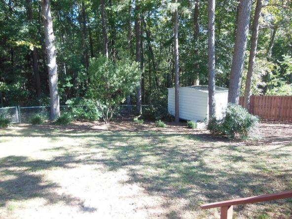 202 Woodland Cir., Troy, AL 36081 Photo 21