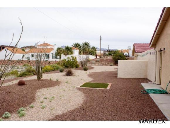 4285 San Felipe Rd., Bullhead City, AZ 86429 Photo 38