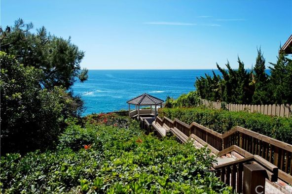 107 S. la Senda Dr., Laguna Beach, CA 92651 Photo 39