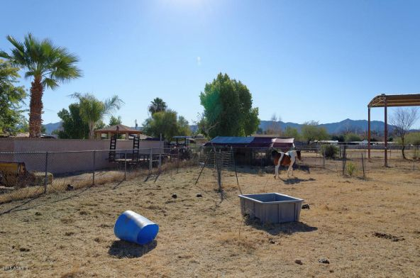 6808 S. 27th Avenue, Phoenix, AZ 85041 Photo 34