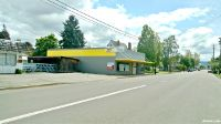 Home for sale: 235 S. Main St., Lebanon, OR 97355