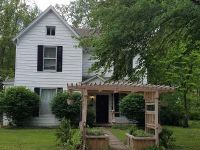 Home for sale: 717 South Douglas Avenue, Springfield, MO 65806