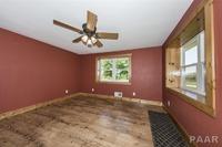 Home for sale: 632 County Rd. 2000e, Secor, IL 61771