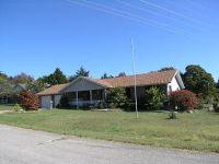 Home for sale: 1244 Arrow Head Ln., Houston, MO 65483