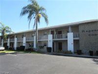 Home for sale: 1022 S.E. 46th St., Cape Coral, FL 33904