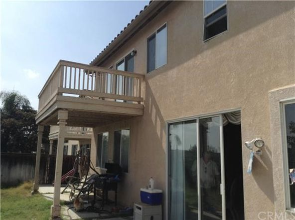 8322 Vienna Way, Riverside, CA 92508 Photo 3