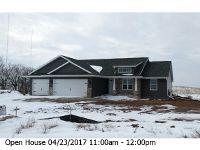 Home for sale: N615 Outagamie Rd., Kaukauna, WI 54130