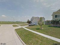 Home for sale: Woodbine, Grimes, IA 50111